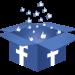 facebook-box-1334045_1920